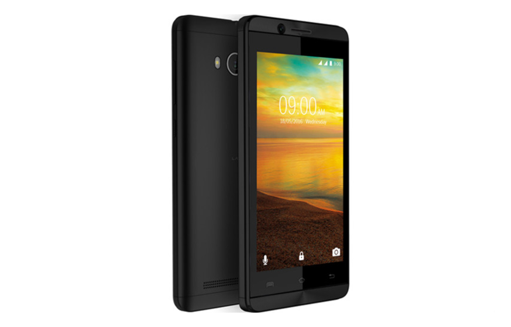 lava-a51-and-lava-a7-launched