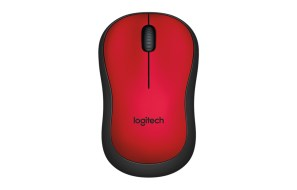 logitech-m221-silent-mouse-review
