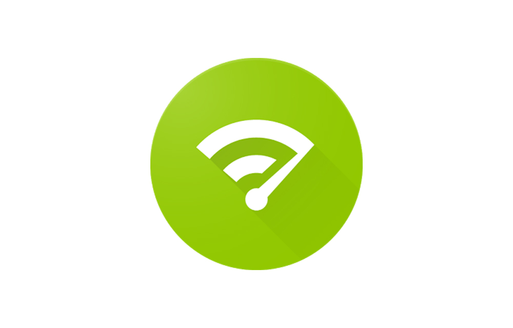network-master-speed-test-app-review