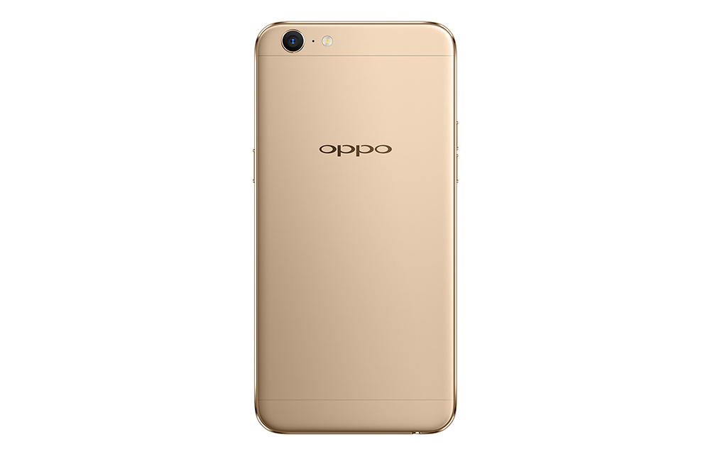 oppo-a39-with-3gb-ram-launched
