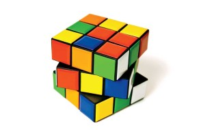 robot-sets-new-rubiks-cube-record