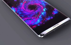 samsung-planning-something-big-with-s8-including-a-screen-body-ratio-over-90