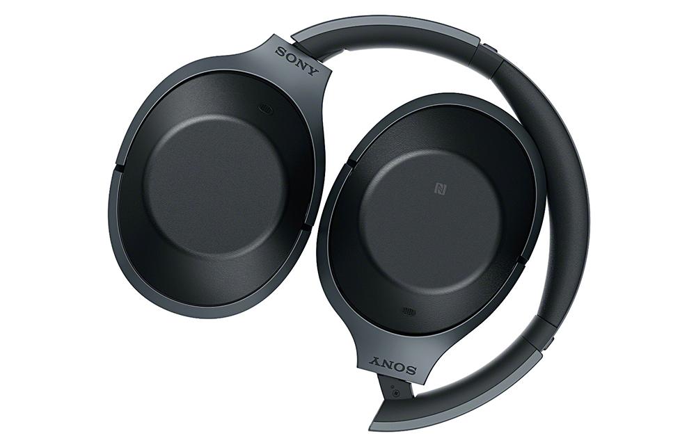 Sony MDR-1000X Price
