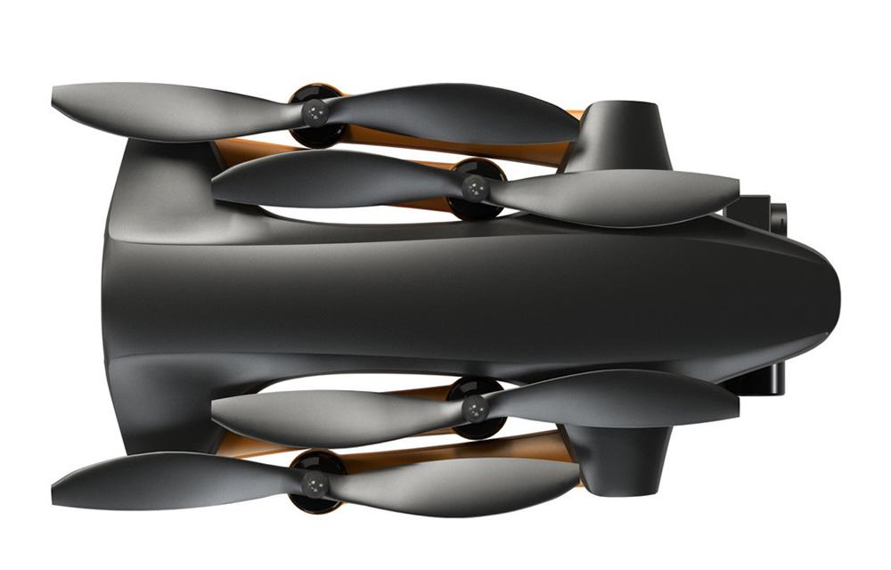staaker-drone-folded