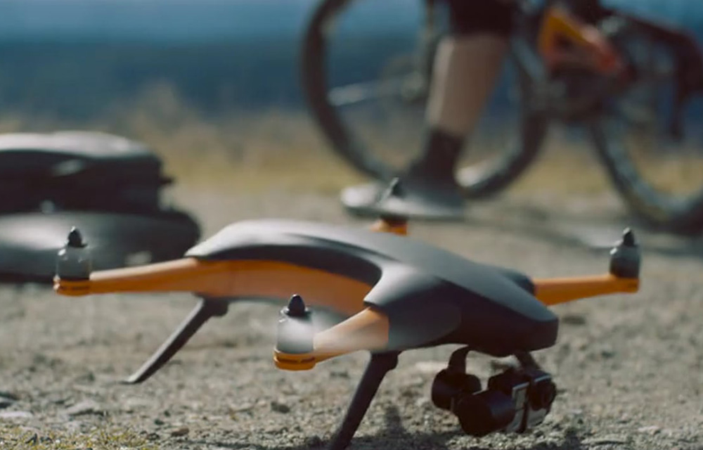 staaker-drone-on-ground