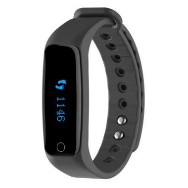 teclast-h30-smart-wristband