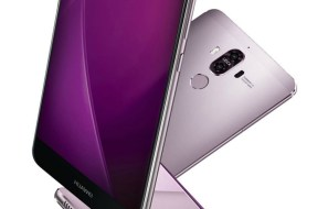 the-new-huawei-mate-9-and-mate-9-pro-first-look