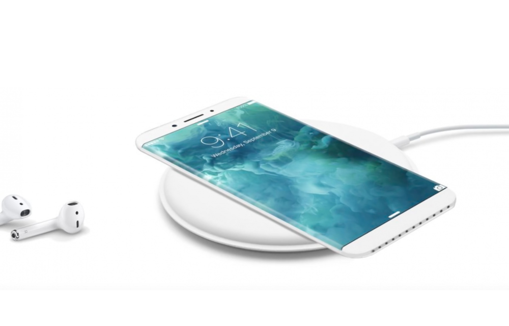 the-thoroughly-reloaded-iphone-8-may-come-with-wireless-charging-and-oled-display