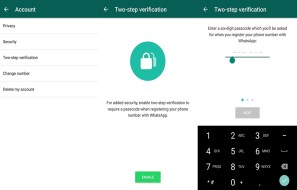 whatsapp-enabled-new-two-step-verification