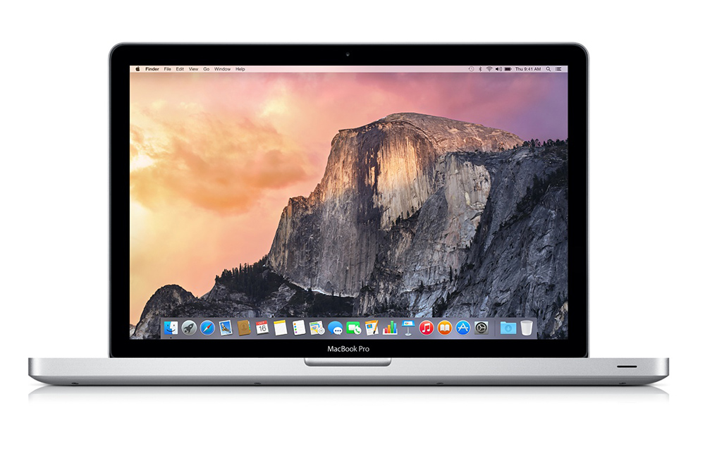 will-the-macbook-pro-price-drop-in-coming-years