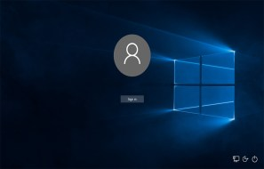 disable-fast-user-switching-in-windows-10