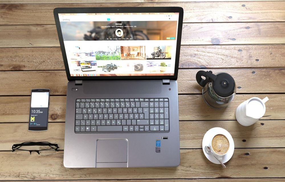 Easy Way To Take Webpage Screenshots in Microsoft Edge