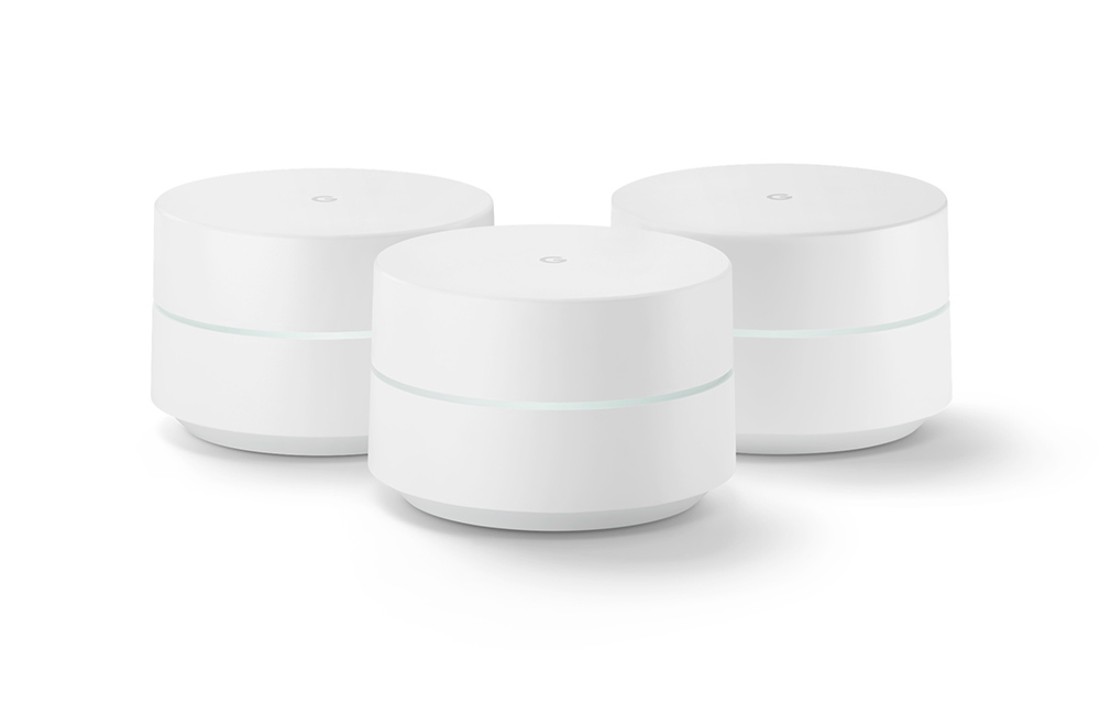 google-wifi-review