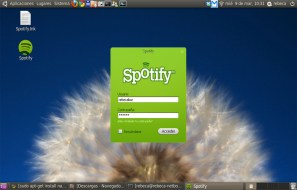 How to Install Spotify in Ubuntu