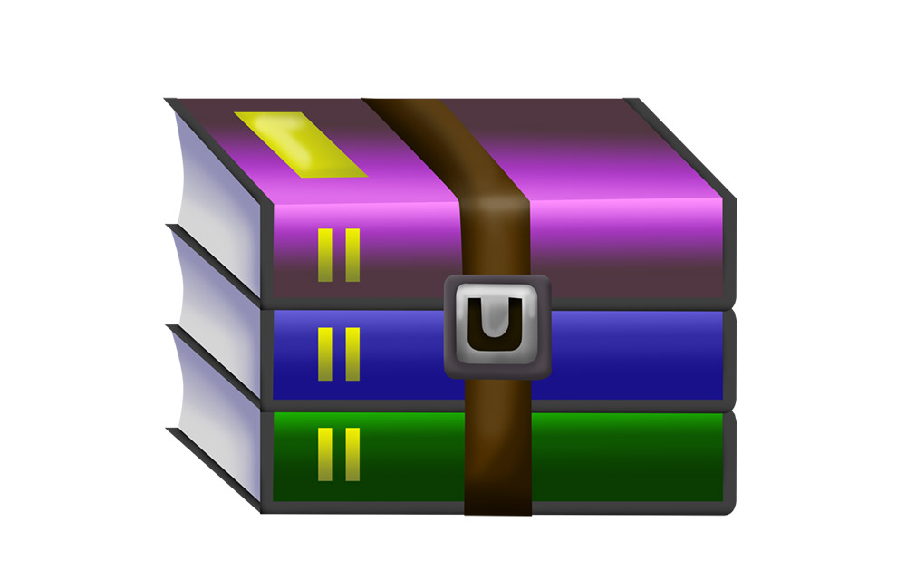 WinRar Review