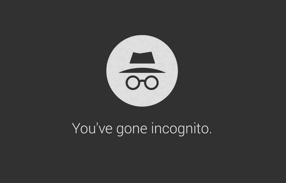 How to Launch Chrome Directly in Incognito Mode