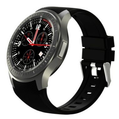 Domino DM368 Smartwatch
