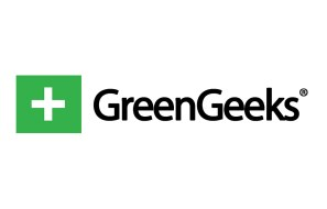 GreenGeeks Web Hosting Review