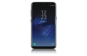 Samsung Galaxy S8 Tipped To Enter Shopping Carts In The US On April 10