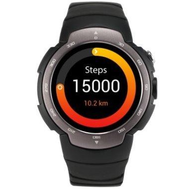 Zeblaze Blitz smartwatch