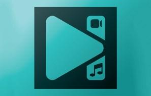 VSDC Free Video Editor Review