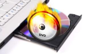 12 Best DVD Burning Software