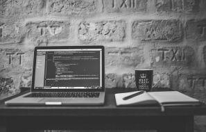 Best Notepad++ Alternatives For Mac OS X