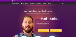 Admitad CPA Network Review: Maximize Your Affiliate Income