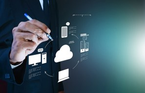 Advantages and Disadvantages of Cloud Computing: Is It Beneficial?