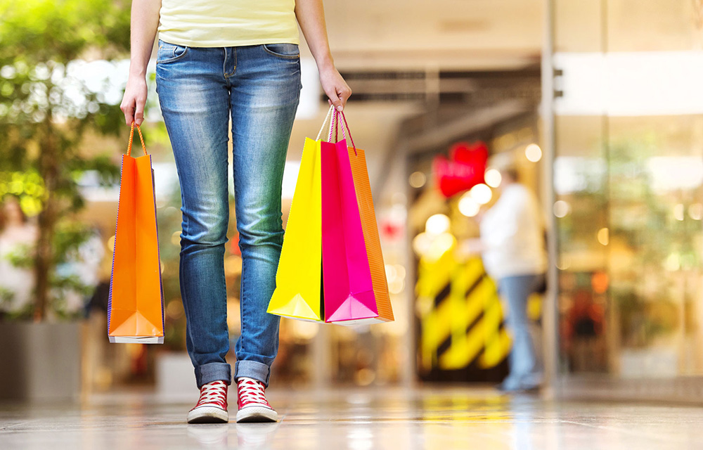 Best Shopping Apps for Android
