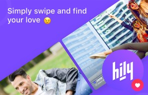 Online Dating with the Hily App: A Review