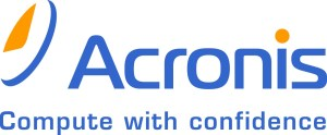 Acronis True Image Online