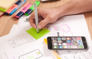 App Development for iOS Needs Research and A Lot of Knowledge to Enhance Your Business