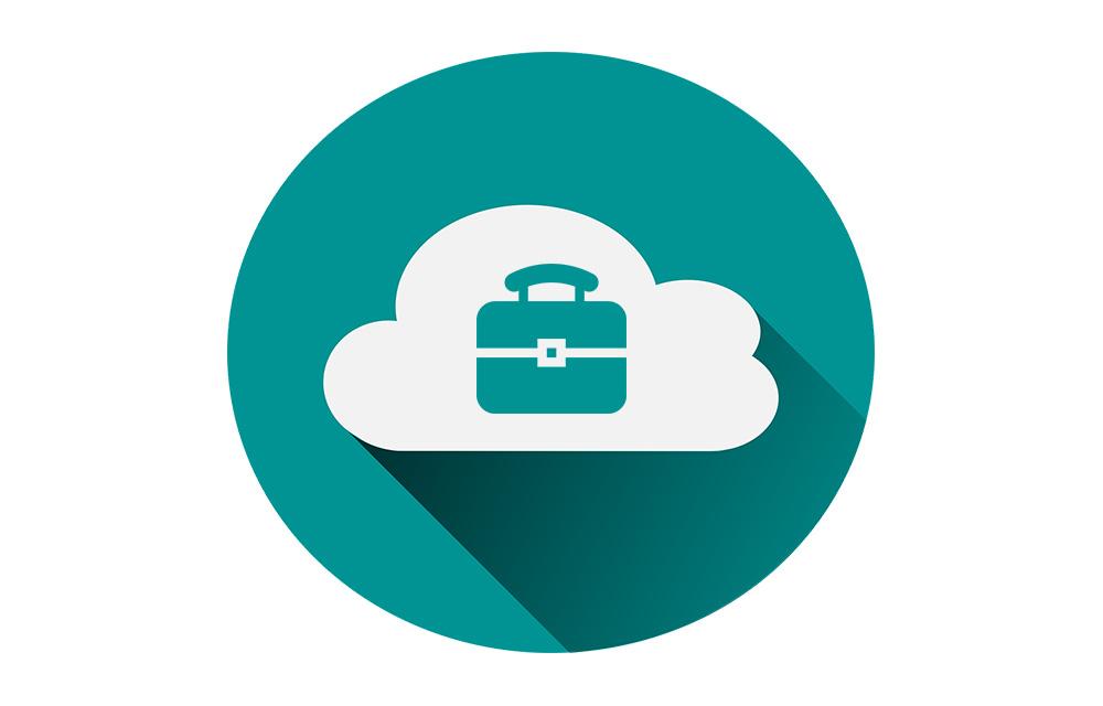 Cloud Storage Services for Enterprises