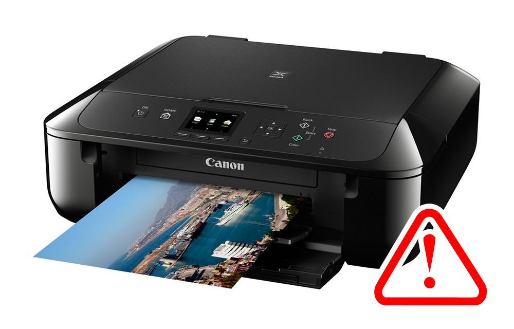 Fix Printer Offline Problem in Windows 10