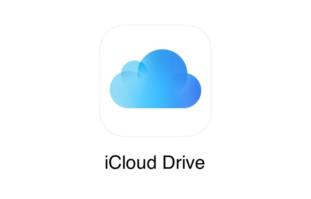 iCloud Drive Review