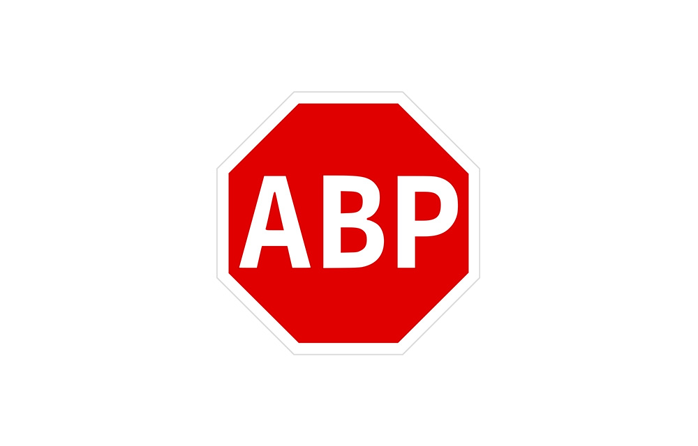 Adblock Plus Review
