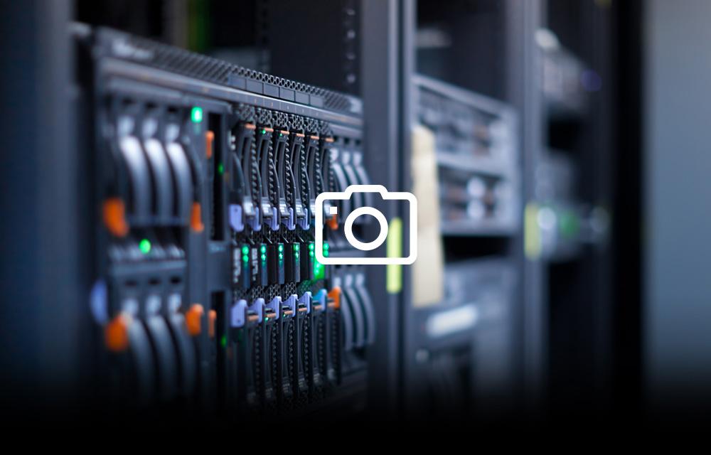 Best Free Image Hosting Websites