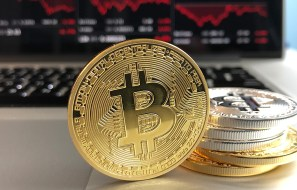 10 Best Bitcoin Alternatives