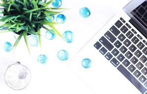 Best Sites to Start a Blog