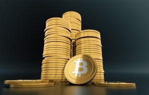 10 Best Bitcoin Exchanges