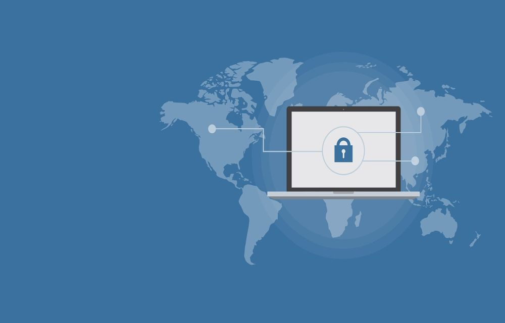 A Guide to the Best Internet Security Tips in 2018