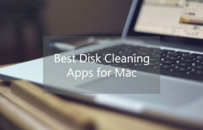 Best Disk Cleaning Apps for Mac