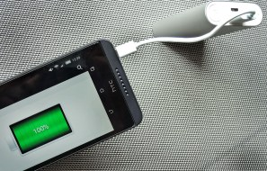 10 Best Power Banks for Smartphone