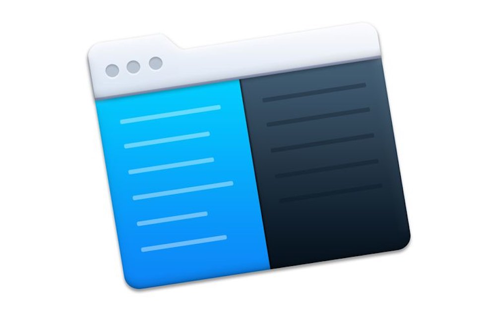 Commander One Review - Decent Finder Replacement App for Mac