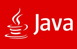 Best Software to Learn Java