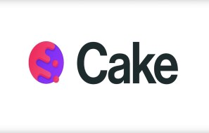 Cake Browser is a New Mobile Optimized Browser for Android and iOS