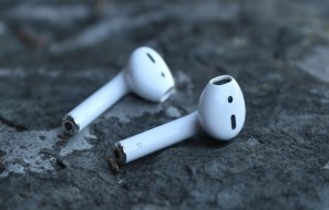 How to Check Your AirPods Battery Life on an Android Phone