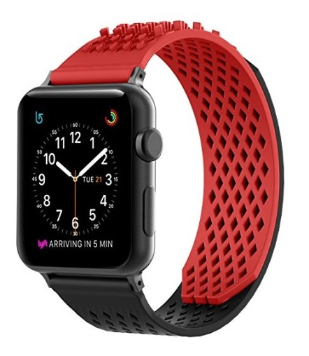 Wearlizer Apple Watch Band