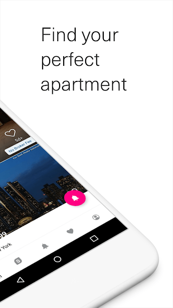 Zumper - Apartment Rental Finder 2